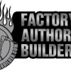 Factory Authorized Builder