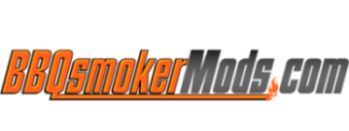 Get LavaLock parts manufactured by SmokerBuilder MFG to fix your smoker or grill!